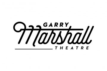 Garry Marshall Theatre