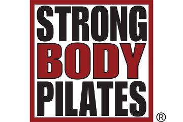 Strong Body Pilates
