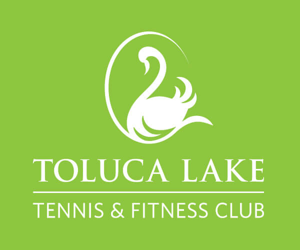 Toluca Lake Tennis & Fitness Club