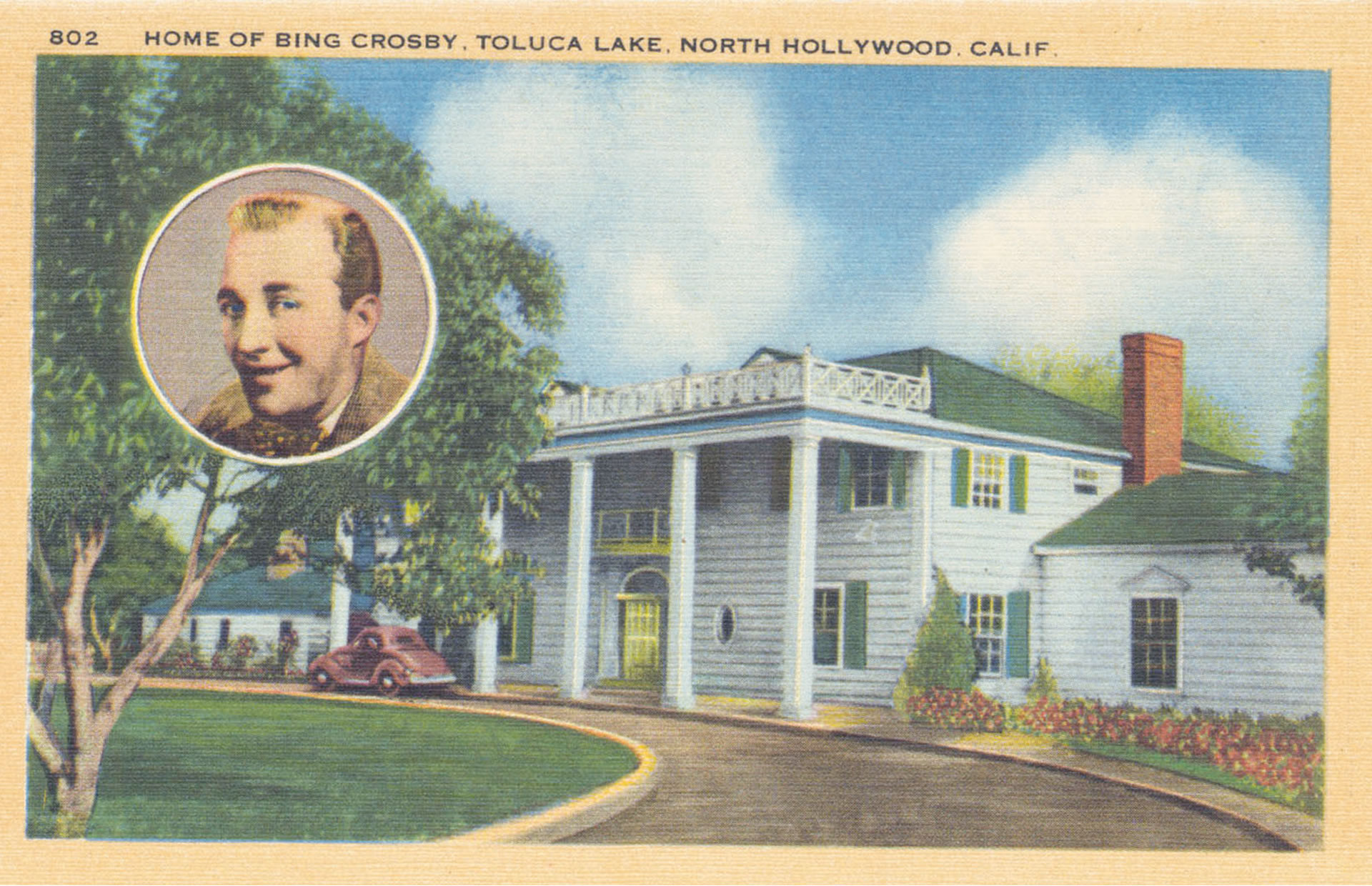 postcard_bing_crosby