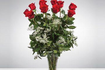 Dee's Flowers