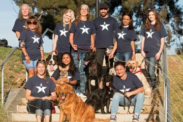 Good Dog K9 Training and Services