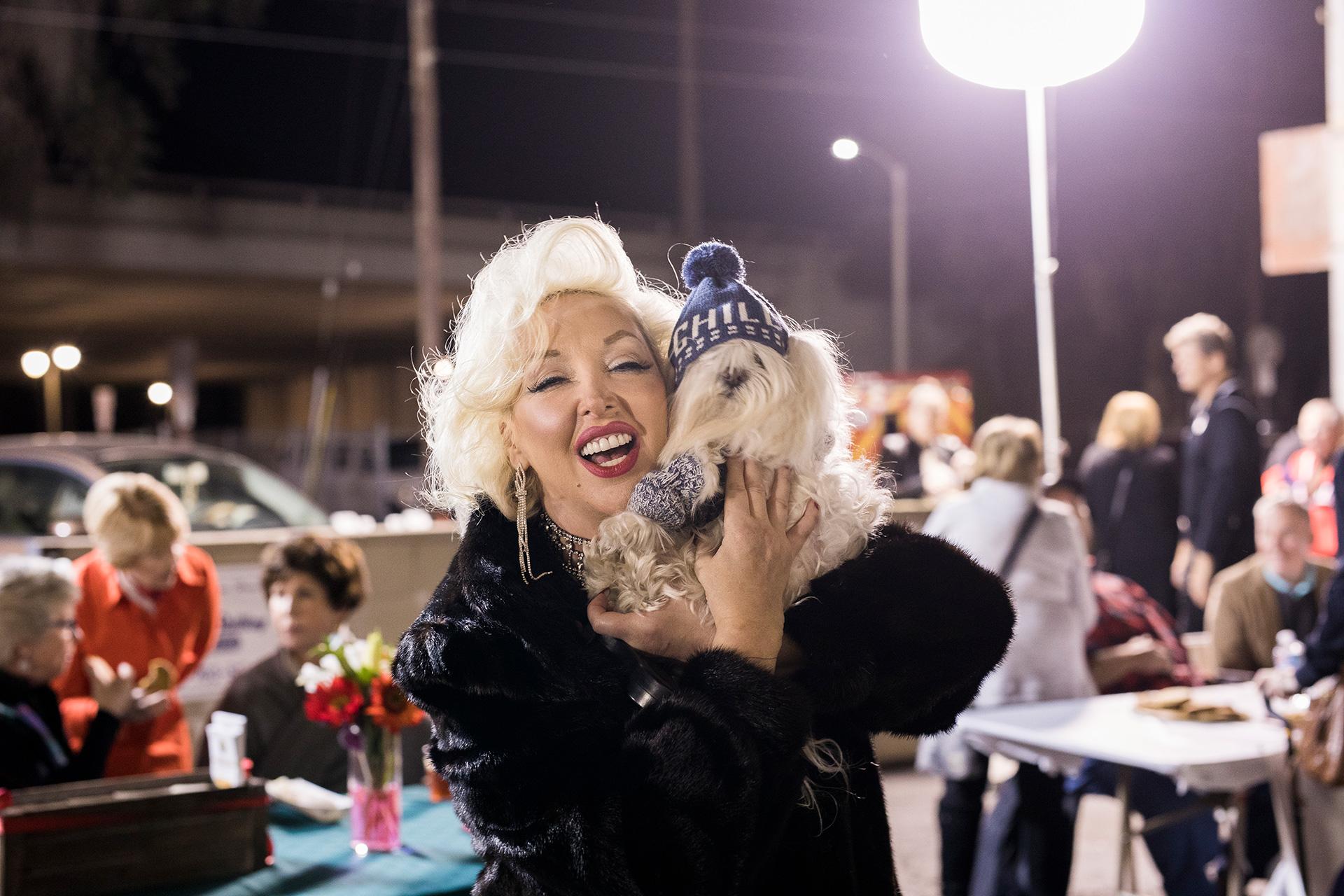 LHH-Marilyn