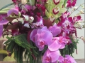 ValentinesFlowers6