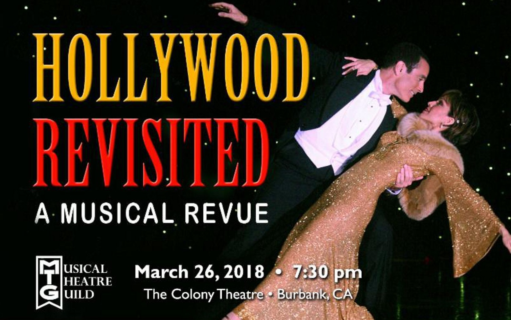 Hollywood Revisited2