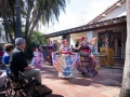 campo-de-cahuenga-keeps-history-alive-1