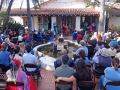 campo-de-cahuenga-keeps-history-alive-3