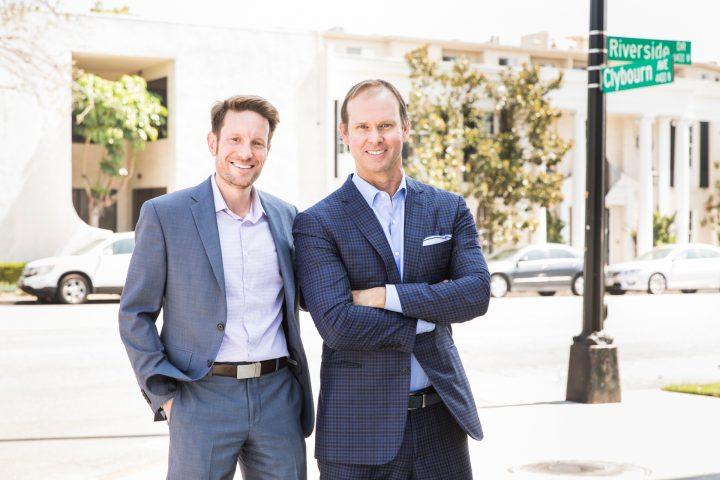 The Tidik-Friedman Wealth Management Group