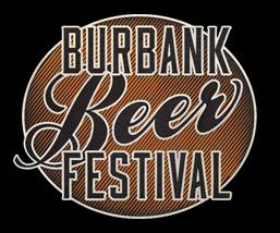 Burbank Beer Fest 2