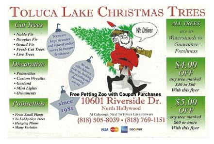 toluca lake christmas trees - 441×296