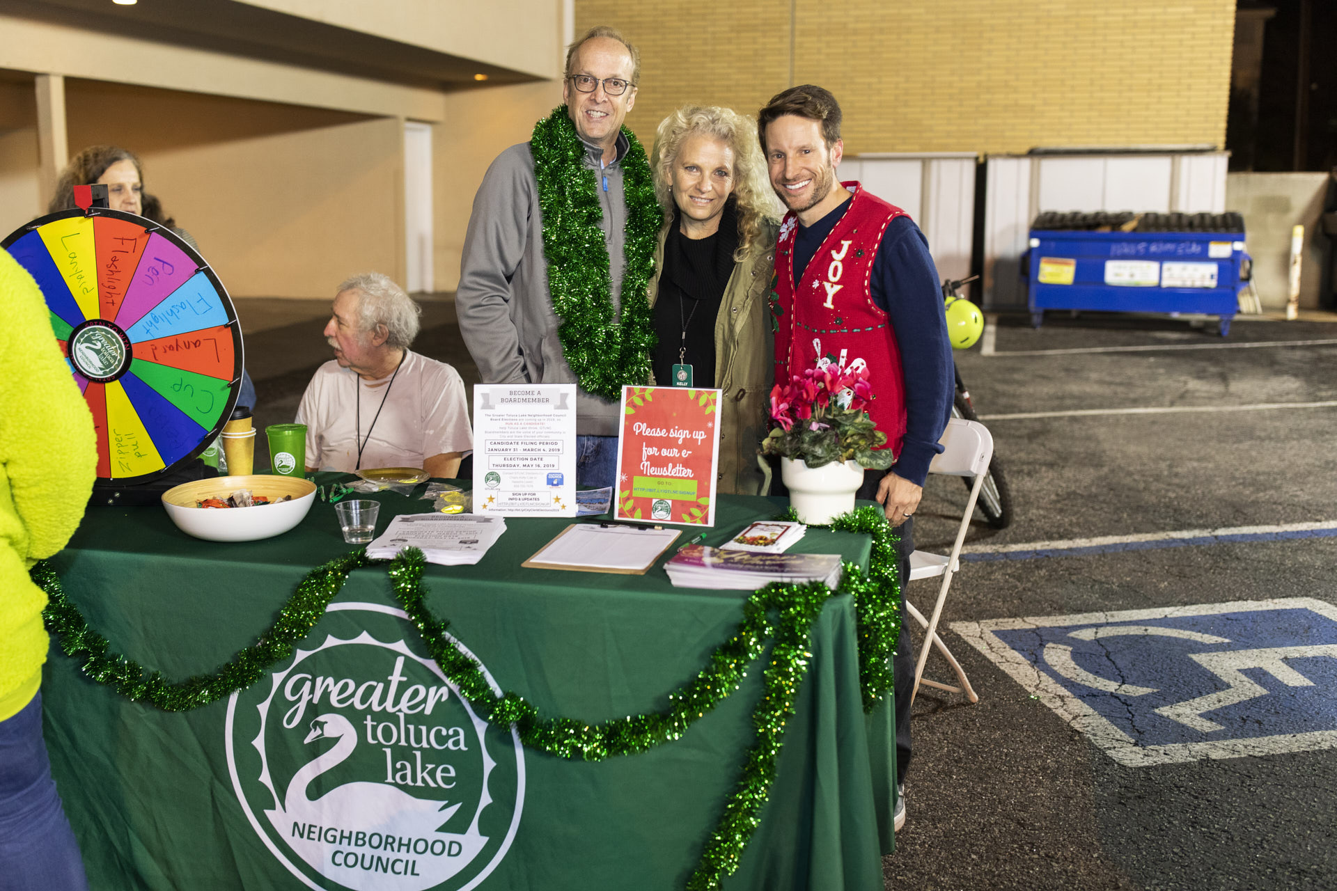 2018-holiday-open-house-2