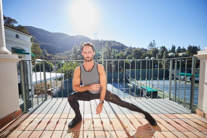 Health and Fitness Tips to Start Your Year Right