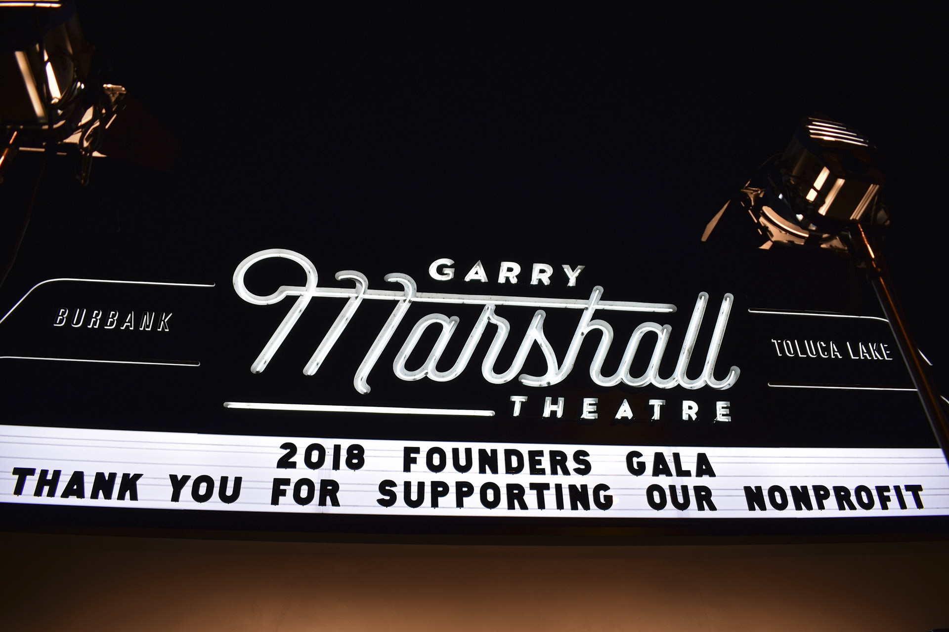 second-annual-garry-marshall-theatre-founders-gala-1
