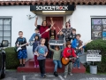 school-of-rock-teaches-the-universal-language-of-music-1