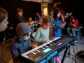 school-of-rock-teaches-the-universal-language-of-music-4
