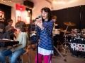 school-of-rock-teaches-the-universal-language-of-music-5