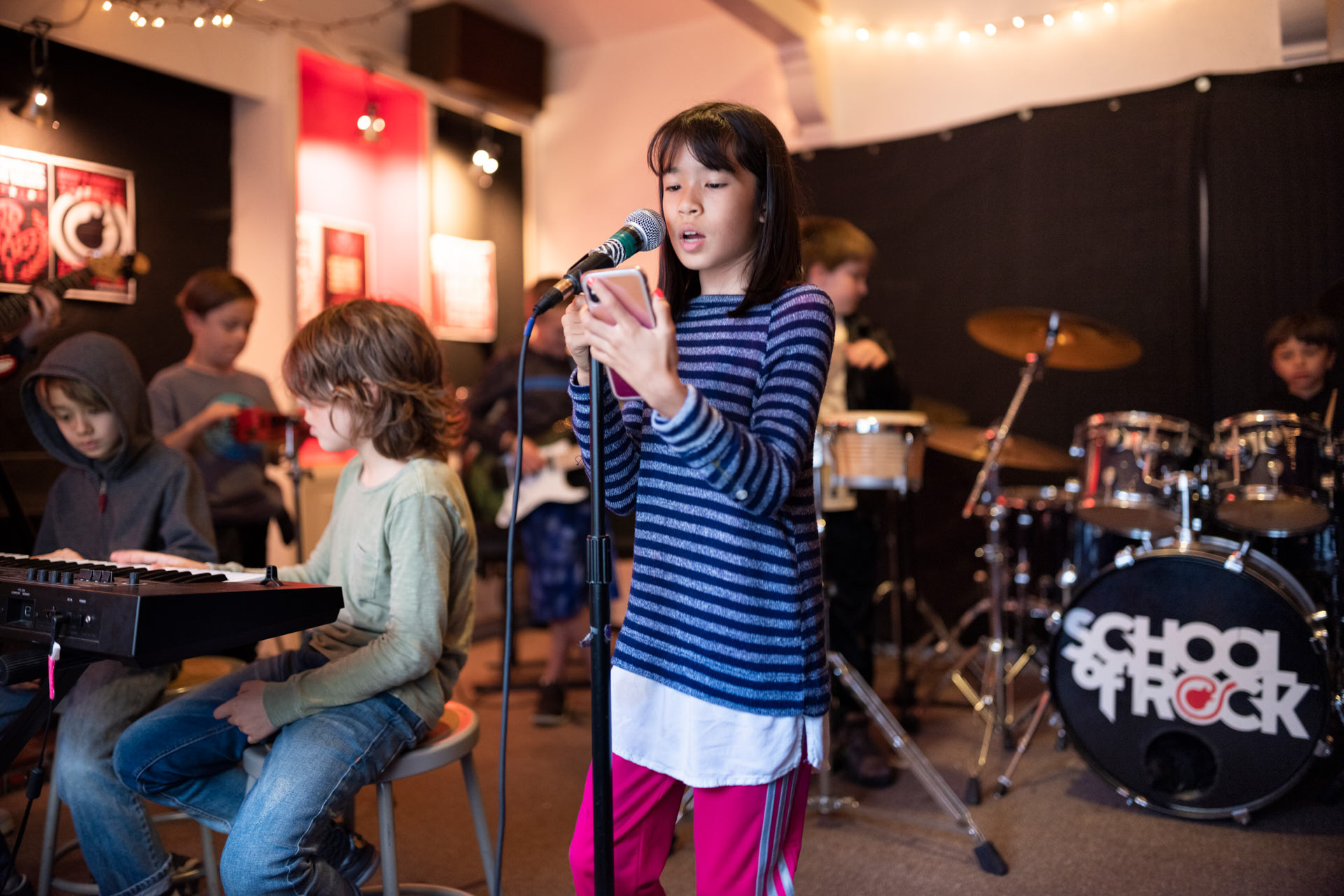 school-of-rock-teaches-the-universal-language-of-music-5