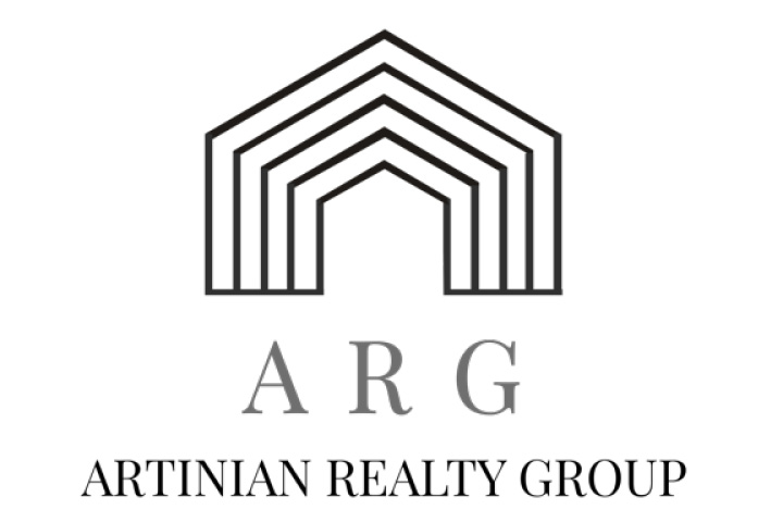 Artinian Realty Group