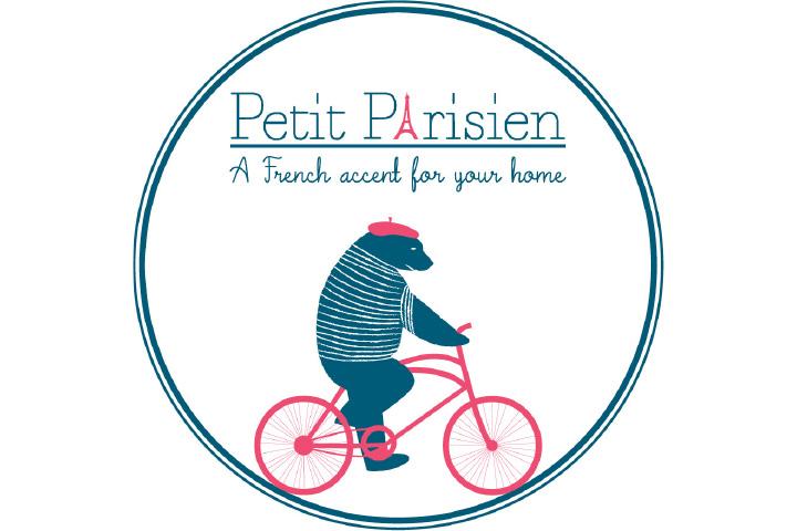 Petit Parisien