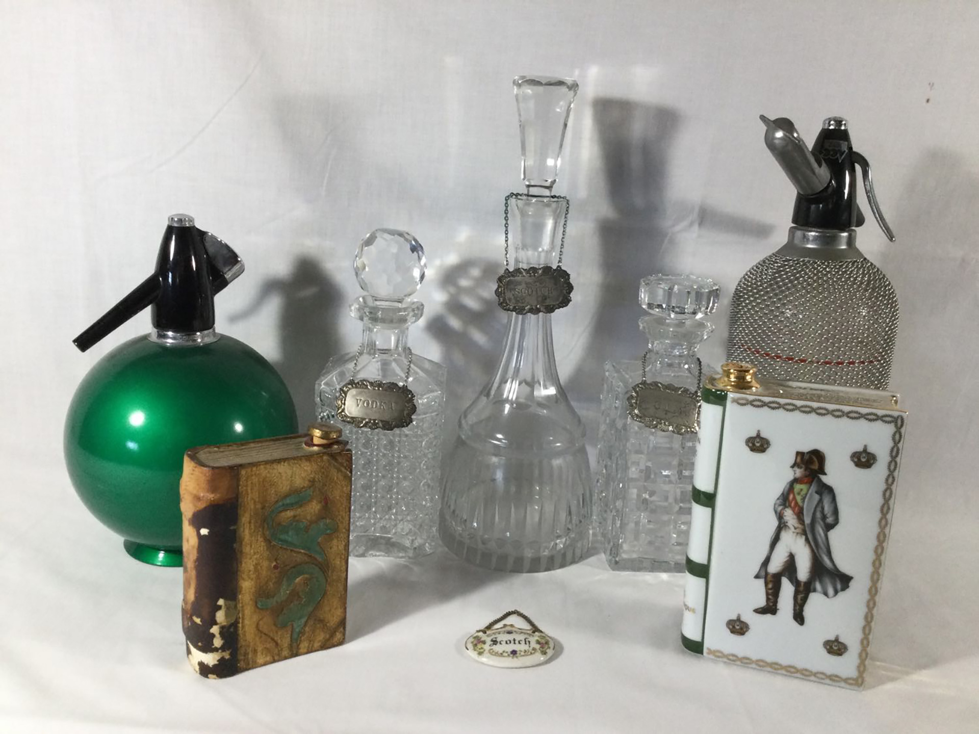 the-history-heritage-and-timeless-heirlooms-of-harry-p-archinal-1-vintage-barware