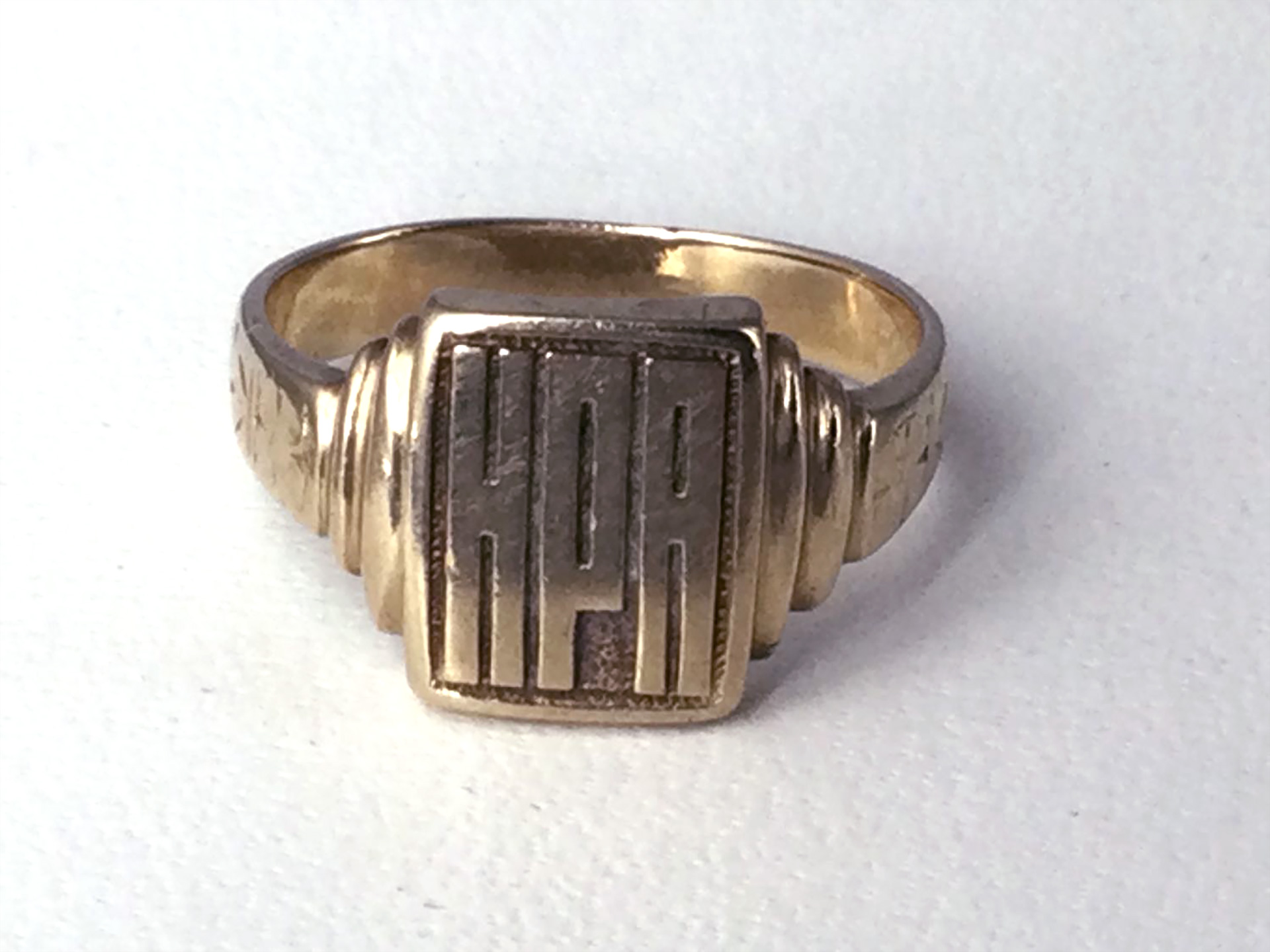 the-history-heritage-and-timeless-heirlooms-of-harry-p-archinal-12-hpa-confirmation-ring