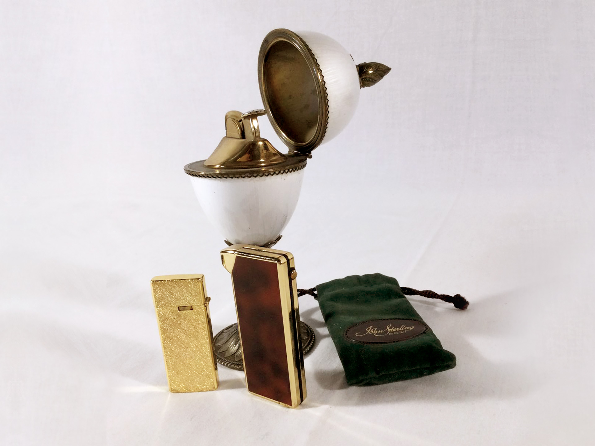 the-history-heritage-and-timeless-heirlooms-of-harry-p-archinal-17-vintage-lighters