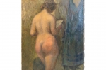the-history-heritage-and-timeless-heirlooms-of-harry-p-archinal-18-wojciech-weiss-original-oil-on-canvas
