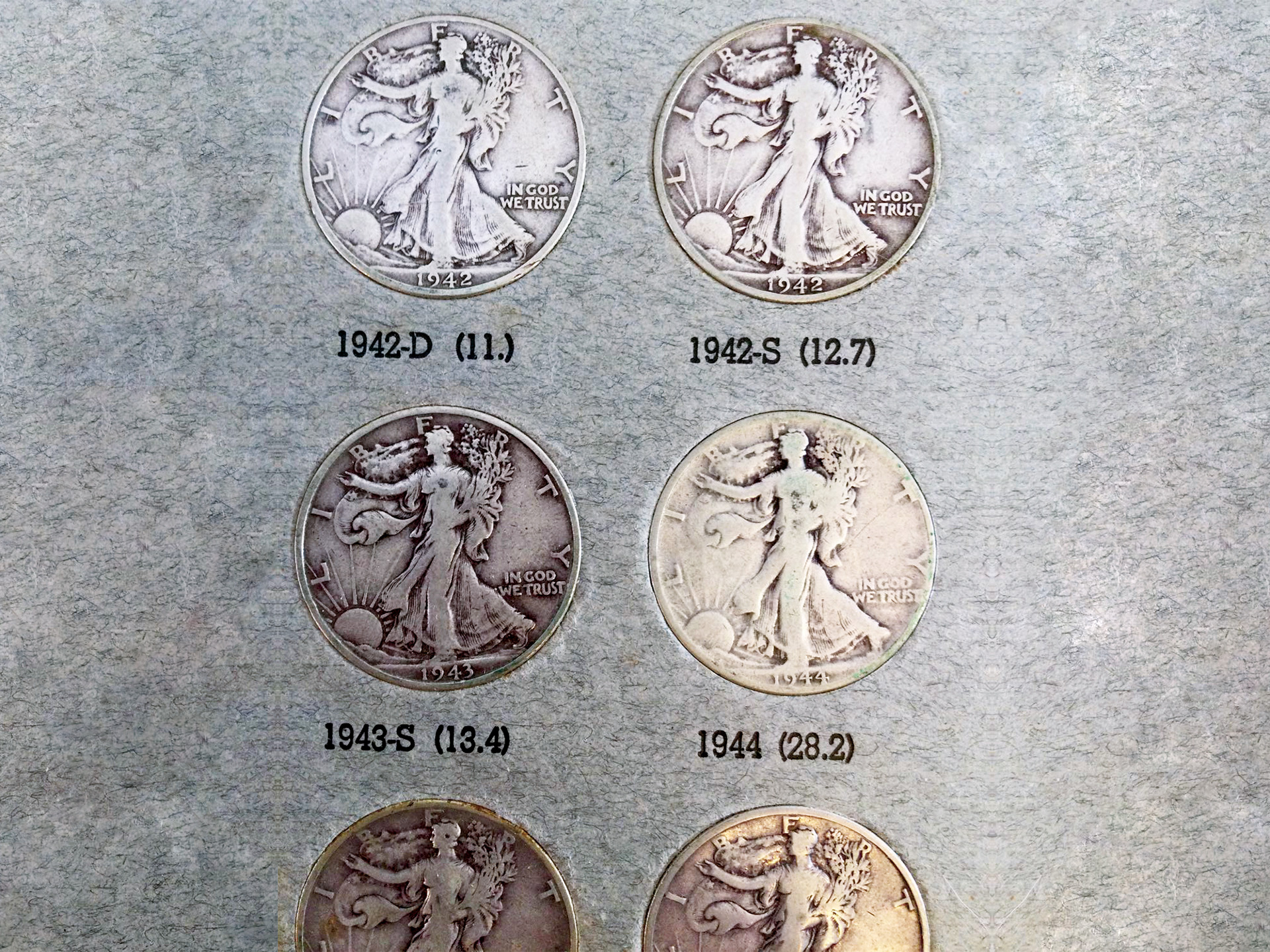 the-history-heritage-and-timeless-heirlooms-of-harry-p-archinal-4-40-liberty-standing-half-dollars
