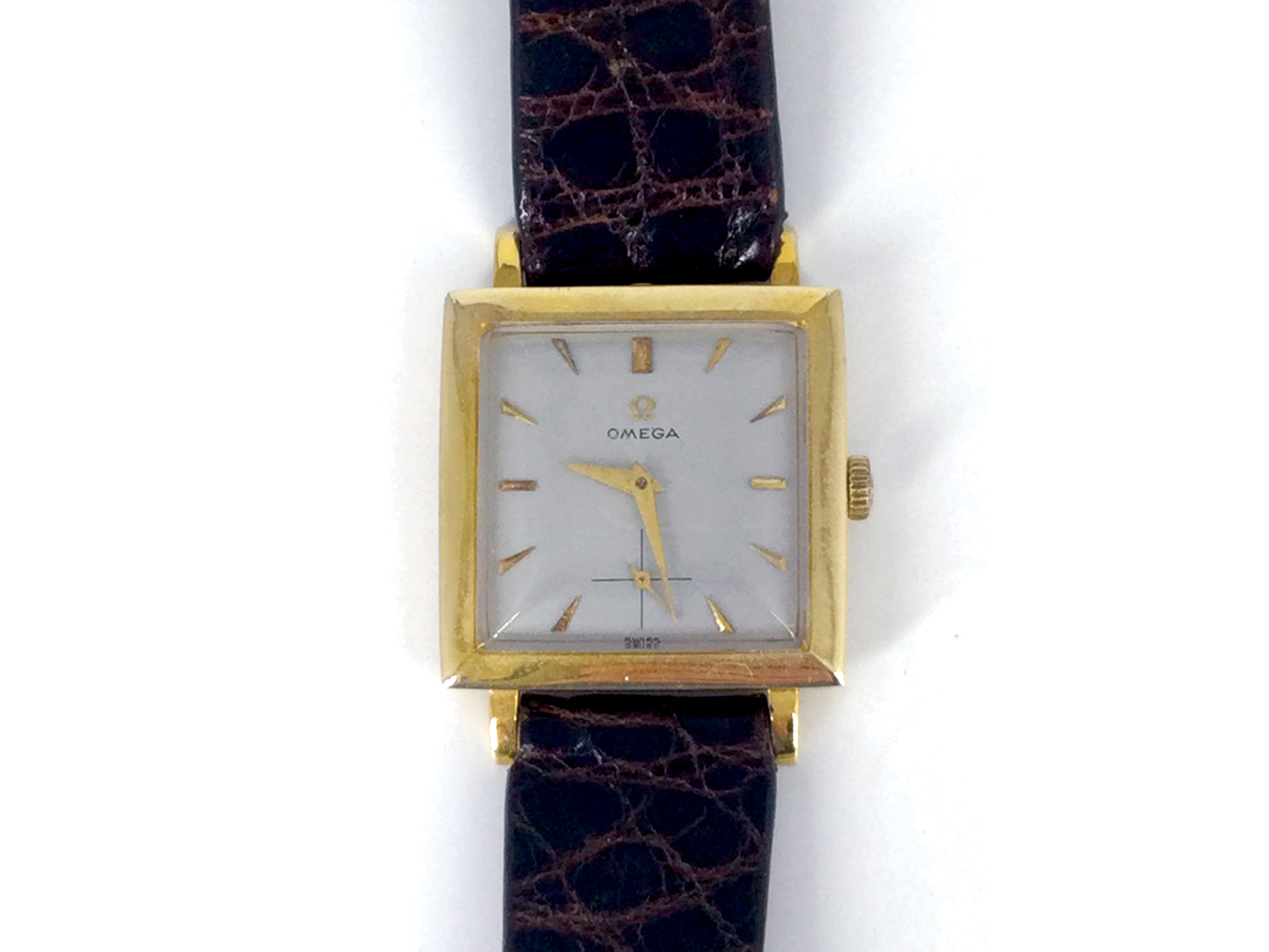 the-history-heritage-and-timeless-heirlooms-of-harry-p-archinal-6-1958-omega-square-mens-watch