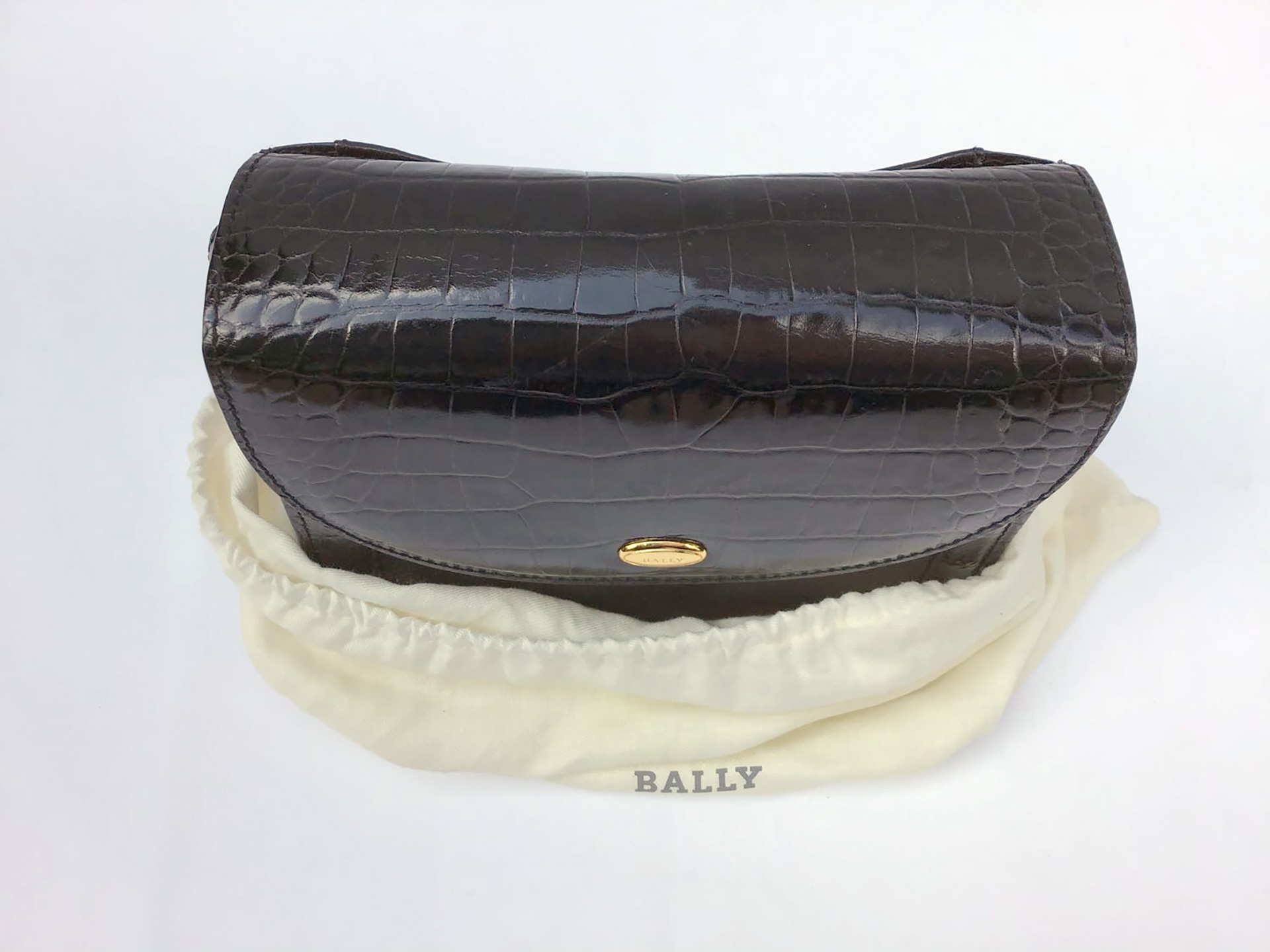 the-history-heritage-and-timeless-heirlooms-of-harry-p-archinal-7-ballys-crocodile-leather-purse