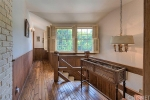 the-history-heritage-and-timeless-heirlooms-of-harry-p-archinal-listing-23-new