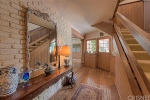 the-history-heritage-and-timeless-heirlooms-of-harry-p-archinal-listing-24-new