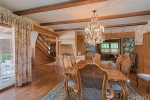 the-history-heritage-and-timeless-heirlooms-of-harry-p-archinal-listing-31-new