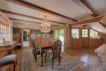 the-history-heritage-and-timeless-heirlooms-of-harry-p-archinal-listing-32-new