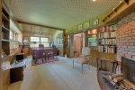 the-history-heritage-and-timeless-heirlooms-of-harry-p-archinal-listing-33-new