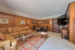 the-history-heritage-and-timeless-heirlooms-of-harry-p-archinal-listing-35-new