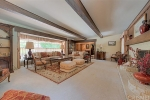 the-history-heritage-and-timeless-heirlooms-of-harry-p-archinal-listing-36-new